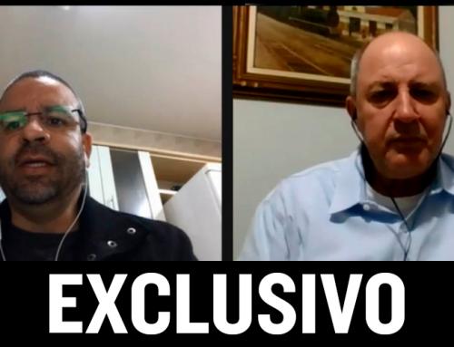 EXCLUSIVO – PARTE 2: Jornalismo da 101FM fala com autor de representações em licitações suspensas de Jaboticabal