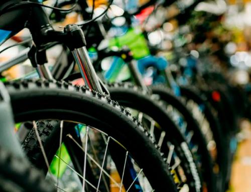 Dois ciclistas são assaltados em Jaboticabal e têm suas bicicletas levadas; homem deu a entender estar armado