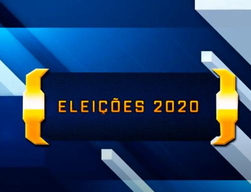 Novo calendário eleitoral começa a ser cumprido a partir de terça, 11; presidente da Câmara explica mudanças