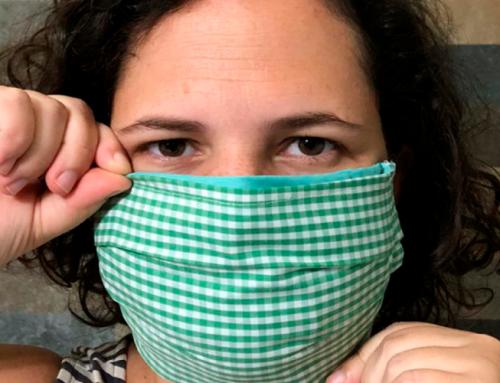 Vigilância Sanitária de Jaboticabal, com apoio da Polícia Militar, inicia multas pelo não uso da máscara
