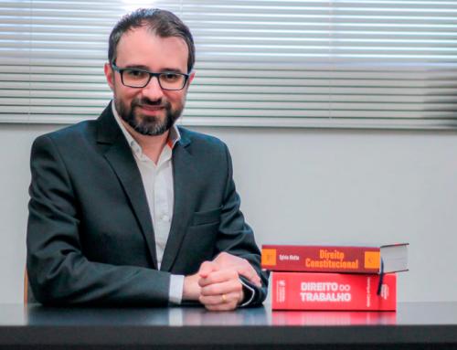 Advogado e consultor trabalhista faz balanço do saldo de contratações em 2020 em Jaboticabal