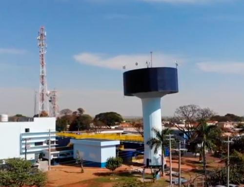 Jaboticabal possui 12 poços para abastecer o município; química do SAAEJ afirma a necessidade de mais um poço