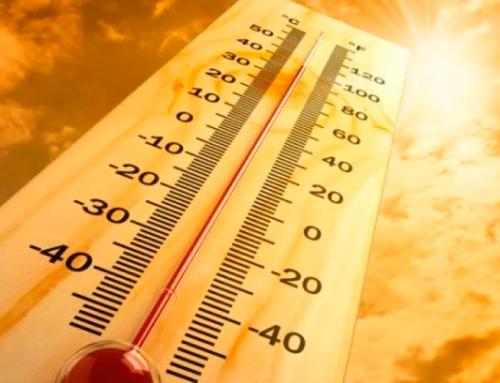 Jaboticabal tem previsão de 41 graus para o próximo sábado, 3; Forte onda de calor atinge o interior de São Paulo