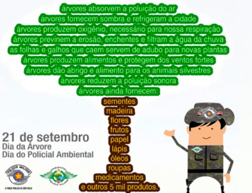 Caso de violência doméstica é registrado em Jaboticabal; E mais: Polícia Militar Ambiental lança campanha cultural