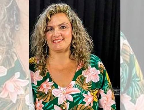 """Responsável pelo abrigo """"Quatro Patas"""", Regiane Batista fala sobre as dificuldades meio a pandemia do novo coronavírus"""