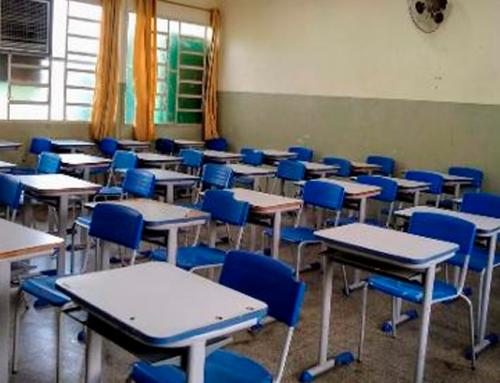 Jaboticabal seguirá com aulas remotas e abrirá licitação para compra de cestas básicas aos alunos da rede municipal