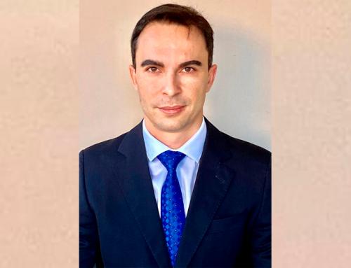Juiz eleitoral Dr. Carlos Eduardo Montes Neto comenta sobre preparativos para as Eleições Municipais 2020