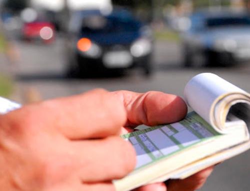 Alterações no Código de Trânsito Brasileiro: prazo para indicação de condutor e polêmico projeto do semáforo vermelho