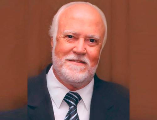 Prof. Emerson (PATRIOTA) é o 72° prefeito da história de Jaboticabal; historiador fez levantamento das profissões de todos os prefeitos