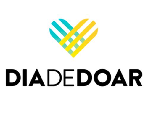 Dia de Doar: Entidades de Jaboticabal estão inseridas nas atividades do dia 01/12; campanha é mundial