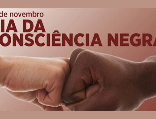 Dia da Consciência Negra relembra a morte de Zumbi dos Palmares