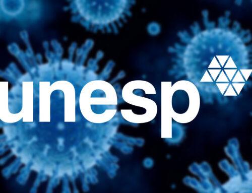 UNESP 2021