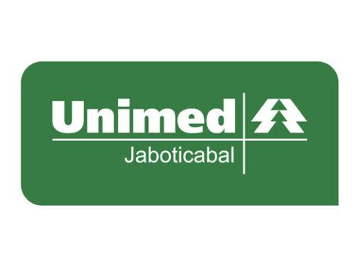 Unimed recebe premiação