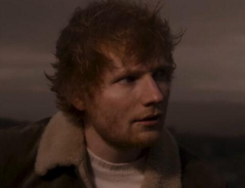 """""""Afterglow"""": Ed Sheeran dá presente aos fãs e, depois de um tempo sumido, lança faixa inédita"""