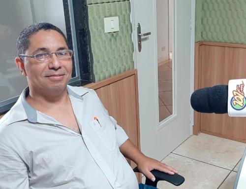 Secretário da Fazenda de Jaboticabal, Julio Rocha detalha imbróglio entre a administração municipal e empresa gestora da UPA