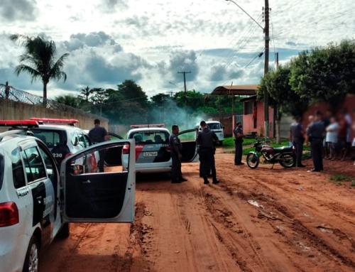Fiscalização em festas clandestinas é assunto do Plantão Policial do Jornal 101 desta segunda-feira, 18