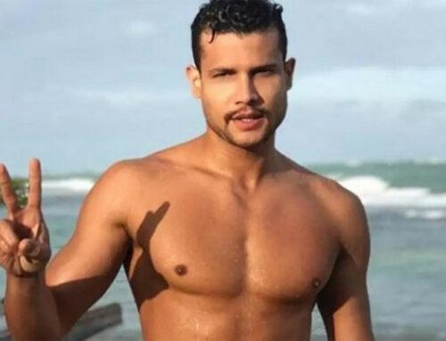 Cantor sertanejo tem show clandestino interrompido pela polícia