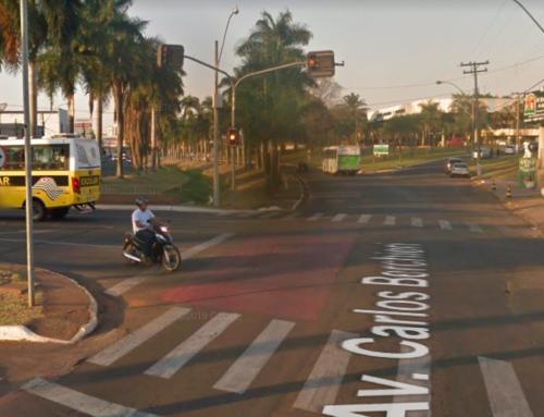 ONDA VERDE: Diretor do Departamento de Trânsito de Jaboticabal comenta trabalhos que estão sendo realizados