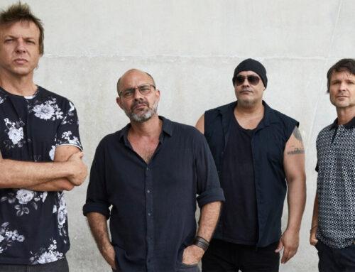 """LS Jack E Vinny Lançam EP """"Volume 1"""" Com Seis Faixas Inéditas"""