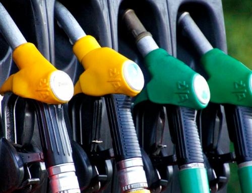 Professor da FCAV/Unesp explica o motivo da alta dos combustíveis nos últimos anos