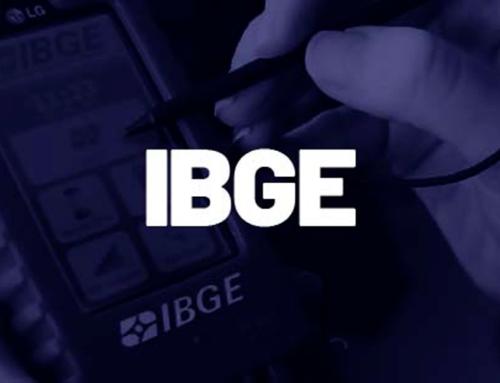 IBGE abre concurso e tem vagas temporárias disponíveis para Jaboticabal; gerente comenta