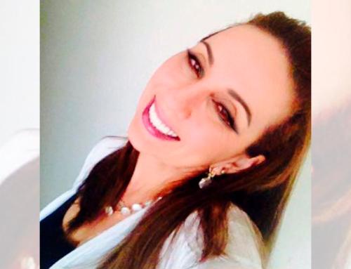 """Regina Leite, coordenadora do grupo """"Fazer o bem sem olhar a quem"""", comenta sobre campanha de doação de sangue"""