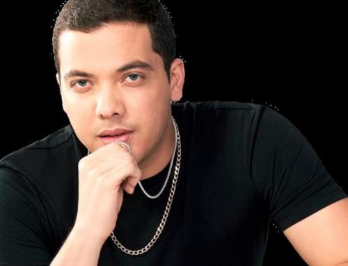 Compositor pede prisão preventiva de Wesley Safadão por plágio