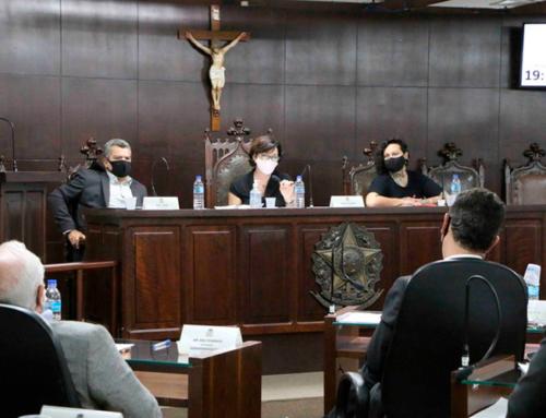 Câmara de Jaboticabal faz sessão solene em homenagem ao Dia Internacional da Mulher na segunda (08/03)